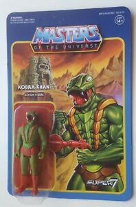 Kobra-Khan-Masters-of-the-Universe-ReAction-Figure-by-Super7-MOTU