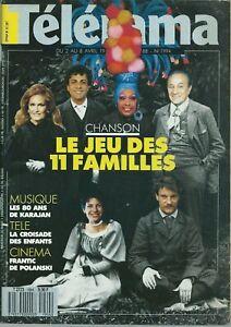 Telerama-1994-04-1988-Dalida-E-Macias-T-Rossi-J-Baker-Cabrel-Birkin-20-273