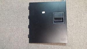 Dell Optiplex SFF 390 790 990 3010 7010 9010 SIDE DOOR TOP PANEL COVER