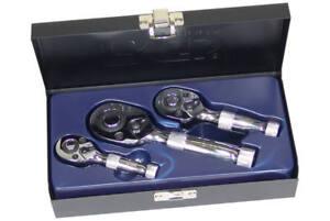 Chicharras-clave-Set-3-piezas-nuevo-conjunto-de-ratschenschrauber-Mayus-pistola-1-4-1-2