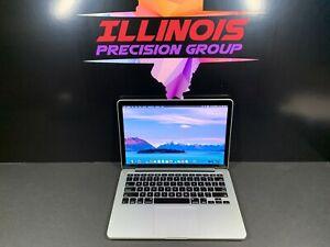 Apple-MacBook-Pro-13-LMT-RETINA-2-4ghz-8GB-RAM-1TB-SSD-Intel-i5-TURBO