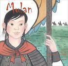 Mulan: A Story in Chinese and English by Li Jian (Hardcover, 2014)