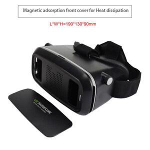 49f2ae796ccc Image is loading Original-VR-Shinecon-Pro-Goggles-Virtual-Reality-Mobile-