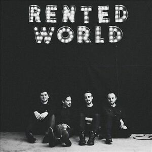 THE-MENZINGERS-Rented-World-CD-NEW