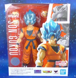 S-H-Figuarts-Super-Saiyan-God-Blue-Goku-Dragon-Ball-Broly-Action-Figure-Bandai