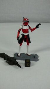 Hasbro-2012-Star-Wars-Clone-Wars-Clone-Trooper-Commander-Fox-Phase-2-Figure-Toy