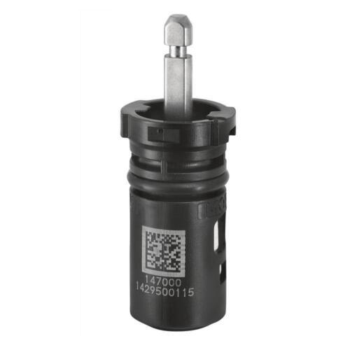 Duralast 2-Handle Widespread//Centerset Cartridge
