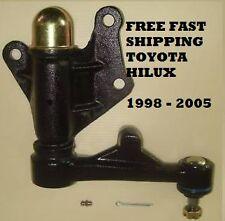 TOYOTA HILUX 4X4 2.4 TD 2.5 TD D4D 1998-2005 STERZO TENDICATENA BRACCIO RH Drive