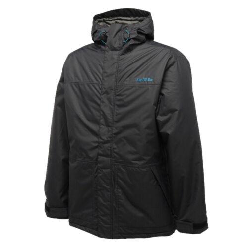 Dare2b Up Jacket Work Shook Coat Outdoor Mens Snow Snowboard Wind Ski Waterproof aIIrfq