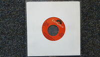 Agnetha Fältskog (Abba) - Can't shake loose 7'' Single US SINGLE REMIX