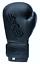 EVO-Maya-Pelle-Guantoni-Da-Boxe-Sparring-Formazione-Gel-MMA-Punch-Bag-Lotta-UFC miniatura 6