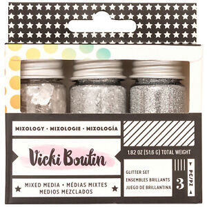 American-Crafts-Vicki-Boutin-All-The-Good-Things-Silver-Mixology-Glitter-Pack