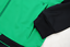 Adidas-Tiro-17-Mens-Training-Top-Jacket-Jumper-Gym-Football-With-Pockets-Sport miniatura 31