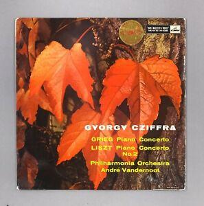 Gyorgy-Cziffra-Greig-Liszt-12-034-Vinyl-ASD-301