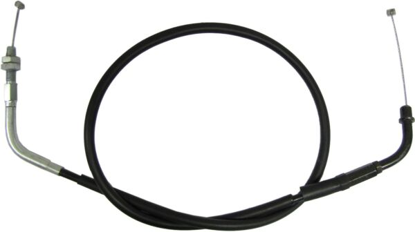 100% Waar Tsx Throttle / Pull Cable 477828 Suzuki Gsf 1250 Bandit (naked) 2010-2011