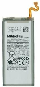 New-OEM-Original-Genuine-Samsung-Galaxy-Note-9-N960-EB-BN965ABU-4000mAh-Battery