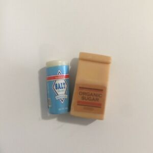 Sylvanian-Families-Calico-Critters-Supermarket-Replacement-Sugar-and-Salt