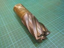 PWZ PROTOSTAR Schruppfräser Ø 50 x 75 mm / HSSE PM / Zustand 2-