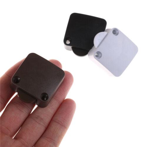 202A Schrank Lichtschalter Automatisch Reset Schalter Gated Schalter W0 ZF KQ