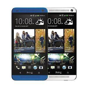HTC 6500 One M7 Verizon Wireless 4G LTE 32GB Android ...