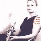 Black Box by Katja Endemann (CD, Oct-2004, Katja Endemann)