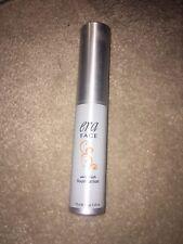 Era Face Foundation Airbrush Spray, Full Coverage! Used By Hrush, Kylie Jenner