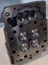 Caterpillar Reman cylinder head for Cat 3508B/3512B/3516B, p/n 20R-3545/335-6220