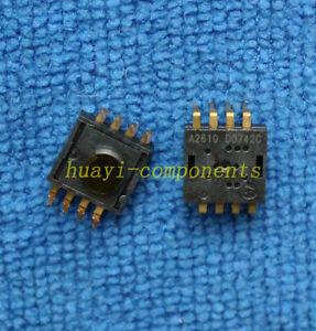 ADNS-5020-EN IC USB OPT MOUSE SENSOR  8-DIP NS-5020-EN 5020 NS-5020 5PCS