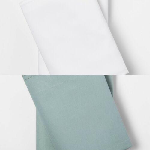 Project 62™ Nate Berkus 300 Thread Count Modern Solid Pillowcase Set