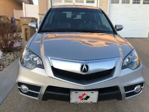 2012 Acura RDX For Sale