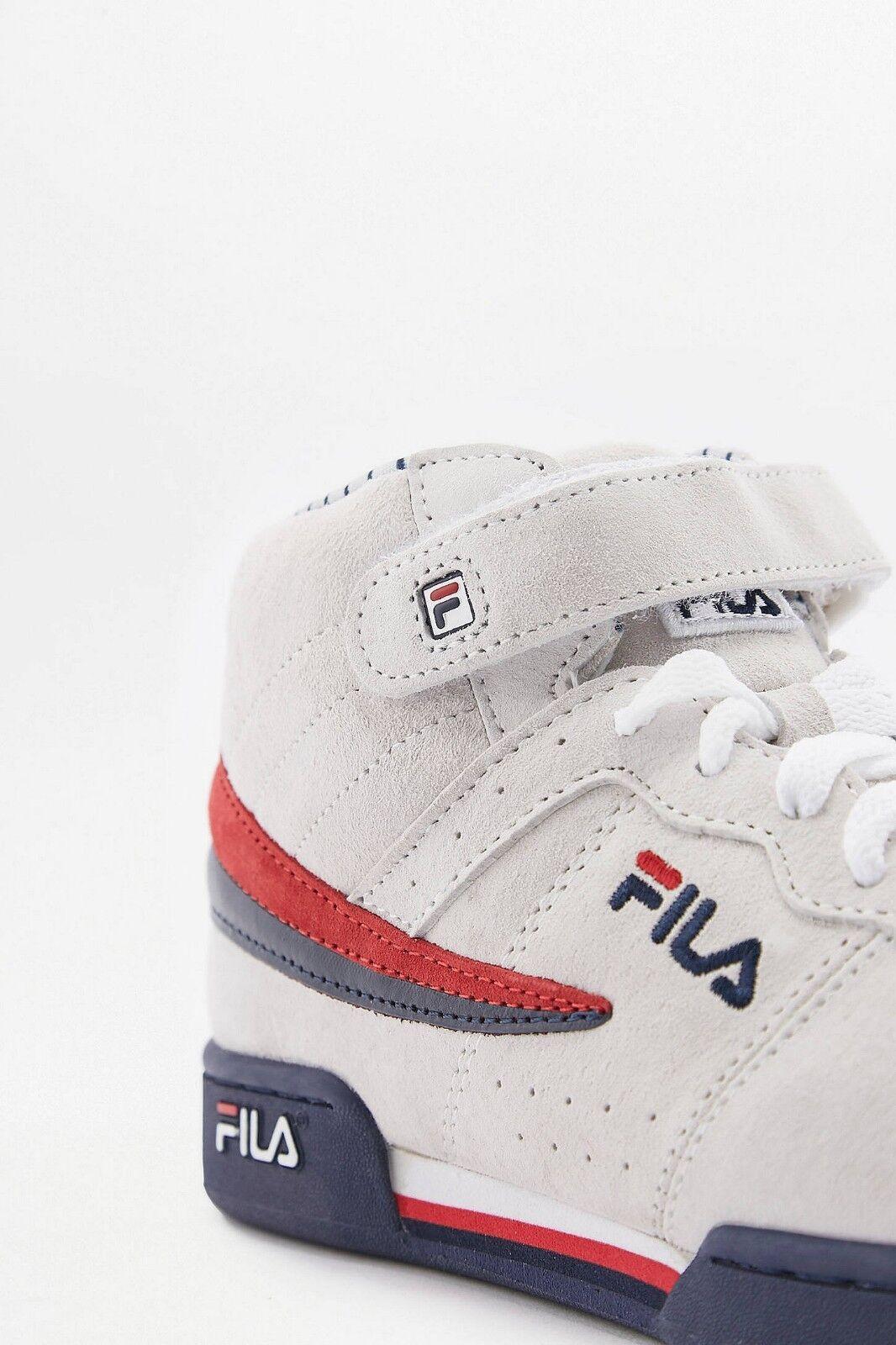 fila basketball zapatillas uk