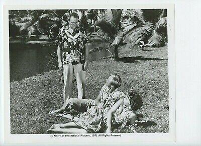 Naked Paradise (1957) - IMDb