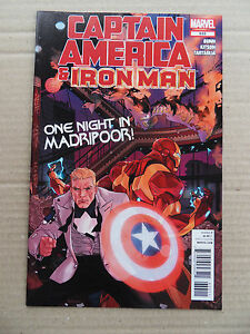 Captain-America-and-Iron-Man-633-Marvel-2012-VF