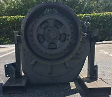 Twin Disc Marine MG-514 B, 2.0:1, Transmission / Gearbox