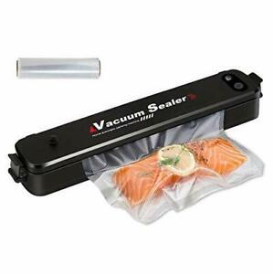 Food-Vacuum-Sealer-Machine-Storage-Kitchen-Meal-Sealing-Automatic-Foodsaver-Bags