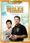 Miles From Nowhere 0883476013169 DVD Region 1