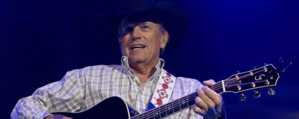 George strait tickets george strait tour dates on stubhub george strait tickets george strait tour dates m4hsunfo