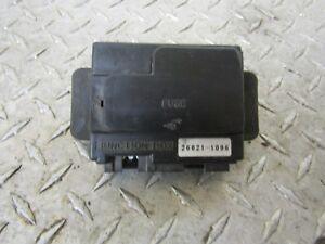 image is loading 2001-01-kawasaki-vulcan-vn1500-vn-1500-fuse-