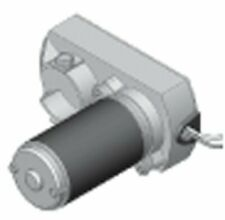 Ap Products 014 136373 281 Actuator Motor
