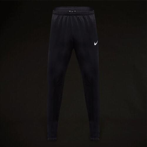 NEU Nike Academy 18 Herren Trainingsanzug Sportanzug  Knit Tracksuit 893709-010