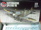 ?µ Maquette Airfix 02046 Supermarine Spitfire VB 1/72