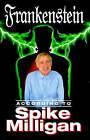 Frankenstein According to Spike Milligan by Spike Milligan (Hardback, 1997)