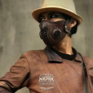 Soft-Leather-Steampunk-Filter-Face-Mask