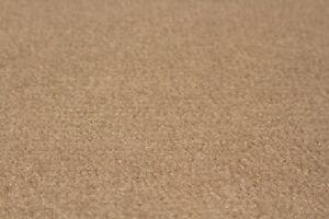 New aggressor exterior marine carpet syntec ag166012 96 - Aggressor exterior marine carpet ...