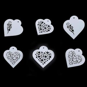 3pc-Love-Heart-Shape-Cake-Stencil-Set-Cake-Cookie-Stencil-Cake-Mold-Decoration