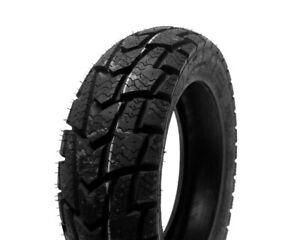 Tyre-Sava-MC32-130-60-13-61L-TL-M-S