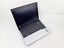 A-Buon-Mercato-Veloce-Laptop-Fujitsu-Core-i3-12-5-034-8GB-RAM-500GB-HDD-Windows-10-WIFI miniatura 3
