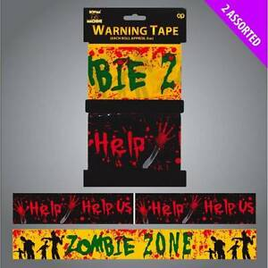 Zombie-Zone-and-Help-Us-Warning-Tape-Halloween-Party-Decoration