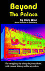 Beyond the Palace by Gary Wien (Paperback, 2003)