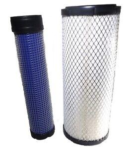 Air Filter /& Pre Filter Fits Kohler  25 083 01 S 25 083 04 S 2508301 2508304